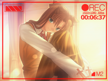 Fate02.png