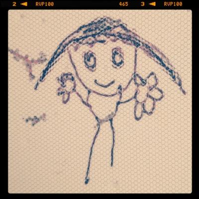 fc2blog_20121115104412e4c.jpg