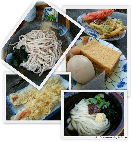 2012-04-01東村山