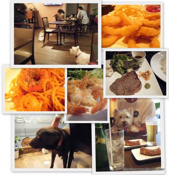 2012-07-14BUD'sキッチン