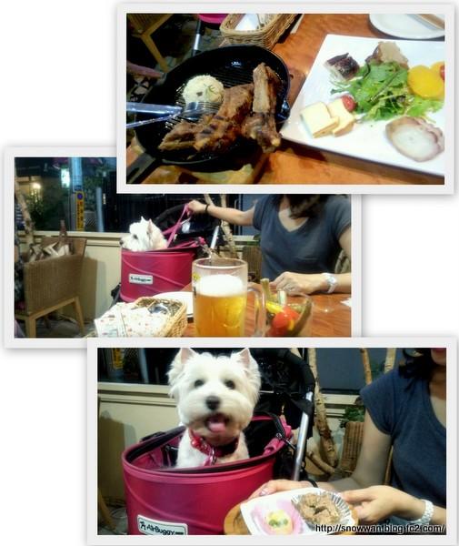 2012-07-29BBQ北海道