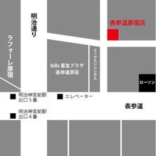chizu-1.jpg