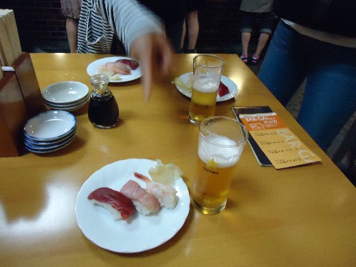 01祐寿司02