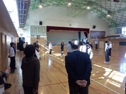 研修会03