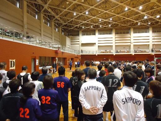 開会式02