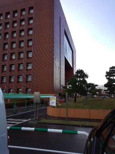 20121207yakusyo.jpg