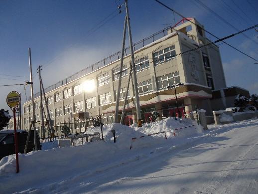 20130110神山小学校