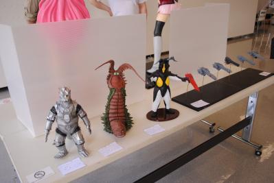 2012NIPCOM展示会自スペース01