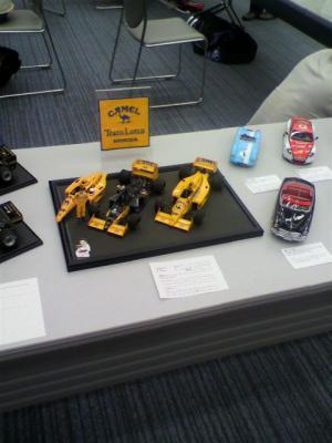 2012柏崎模型展05