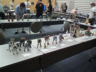 2012柏崎模型展08