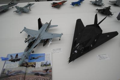 20120722NAM展示会14
