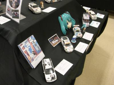 2012上越合同模型作品展示会06