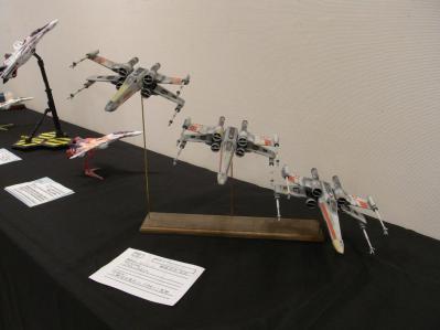 2012上越合同模型作品展示会09