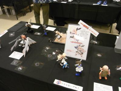 2012上越合同模型作品展示会15