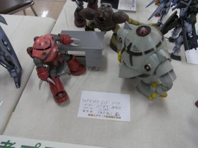 新潟モデラーズクラブ第11回作品展03