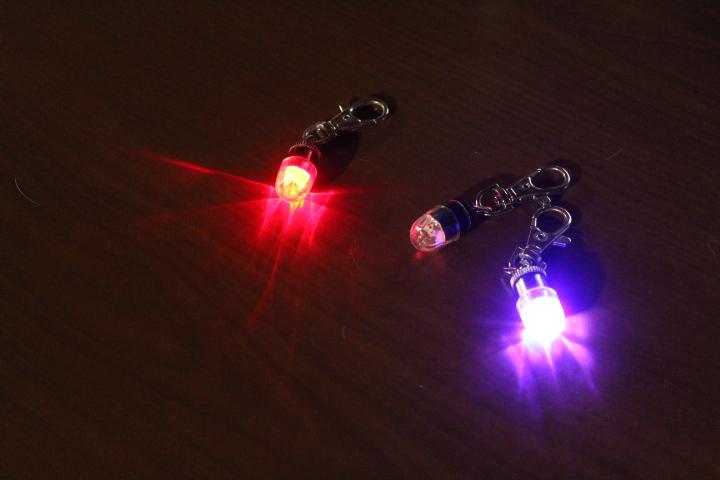 ライト1 (1)