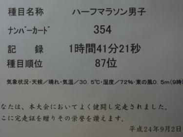 RIMG1019 (640x480)
