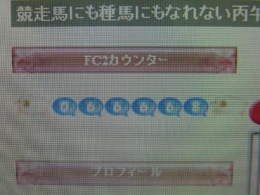 RIMG1138 (640x480)