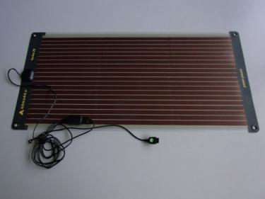 RIMG1739 (640x480)