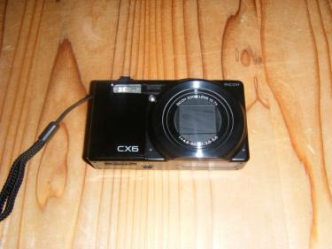 DSCF4999 (640x480)