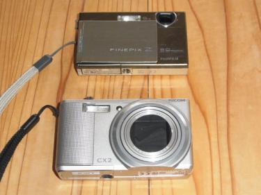 RIMG0002 (640x480)