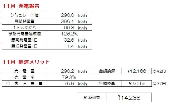 CapD20121213_1.jpeg