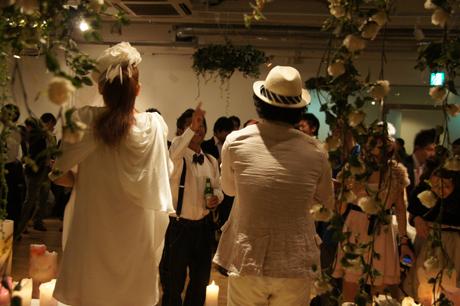 3-09yy結婚式-22