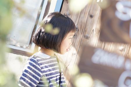 DSC00191_20121111222545.jpg