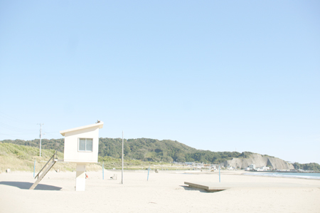 DSC01449.jpg