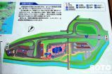 掛川(3)