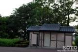 赤城の恵(4)