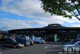 あ・ら・伊達な道の駅(1)