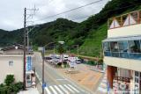 笹川流れ(2)