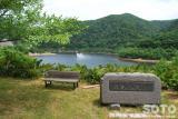 かわうち湖(4)