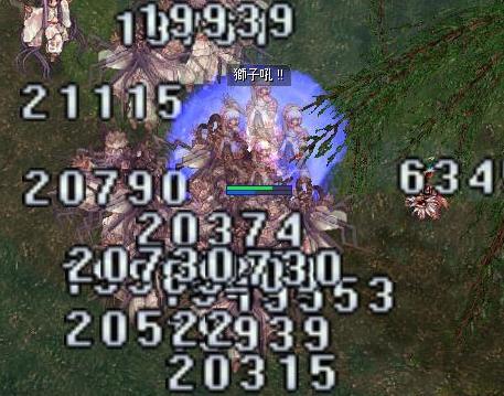 20120519_1.jpg