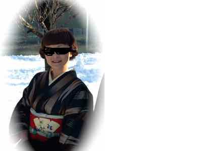snap_souki44_2014122165912.jpg
