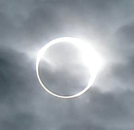 20120521金環日食4