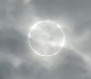 20120521金環日食3
