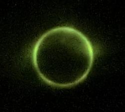 20120521金環日食2