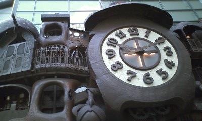 20120603日テレ時計2