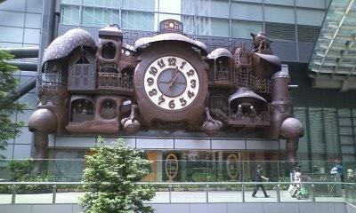 20120603日テレ時計1