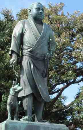 20120715上野フラフェス2