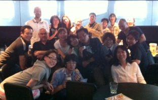 20120623送別会3