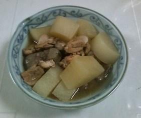 20120809手料理2