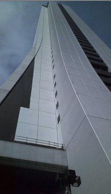 20120818東郷美術館4