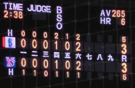 20120915神宮3