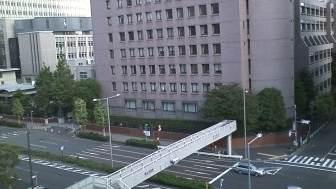 20120916こどもの城3