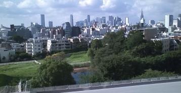 20120916こどもの城2
