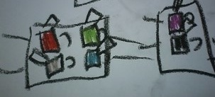 20120916こどもの城5