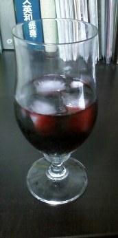 20121103勝利の美酒